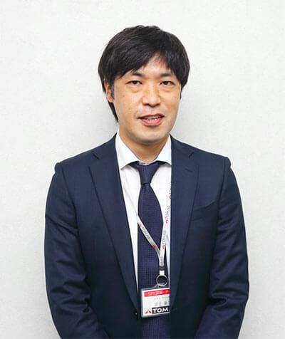 原田修平校長