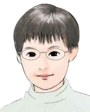 谷口 輝さん